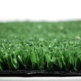 Искусственная трава (Taijun, China)