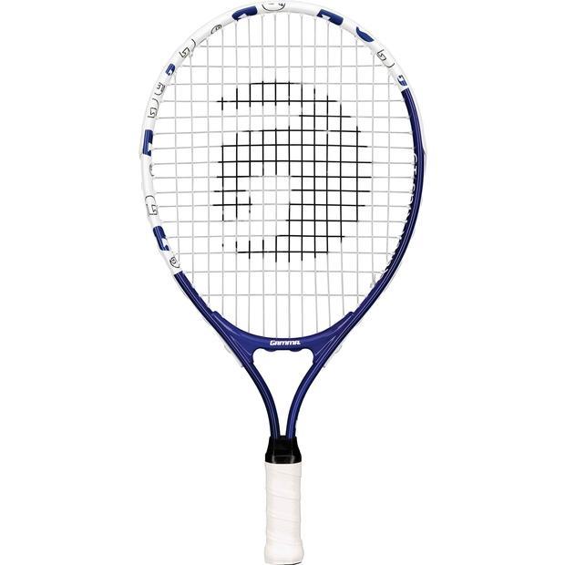 Детская теннисная ракетка Gamma Quick Kids 19