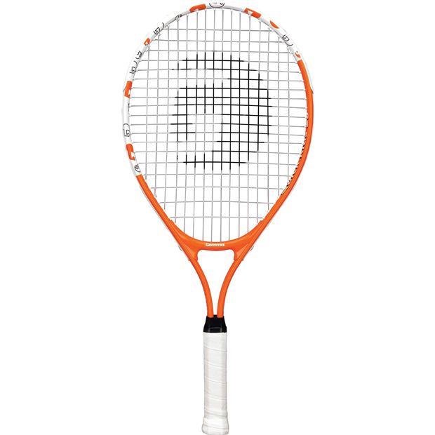 Детская теннисная ракетка Gamma Quick Kids 23