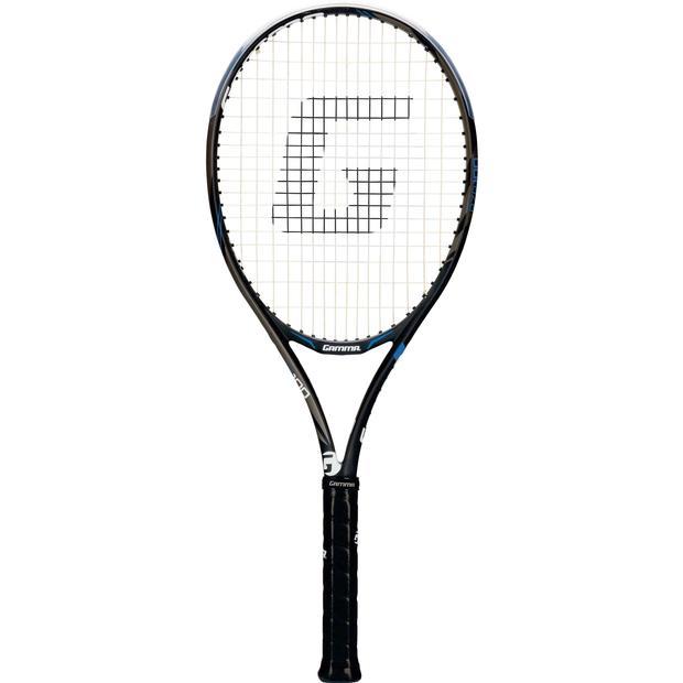 Теннисная ракетка Gamma RZR 100