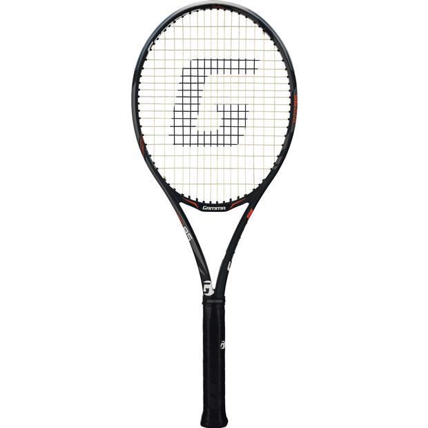 Теннисная ракетка Gamma RZR 95