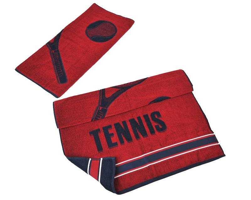 Полотенце Теннис