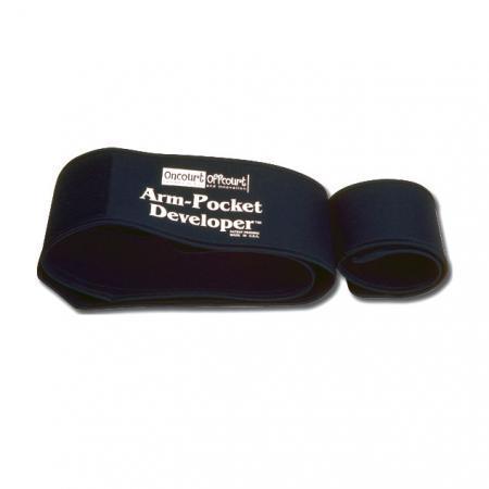 Тренажер для коррекции замаха при ударе одной рукой Arm Pocket Developer