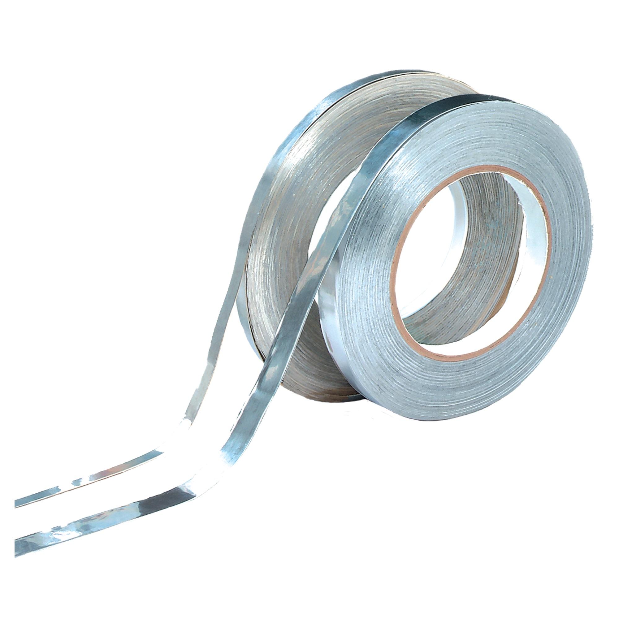 Утяжелители для ракетки Tourna Lead Tape