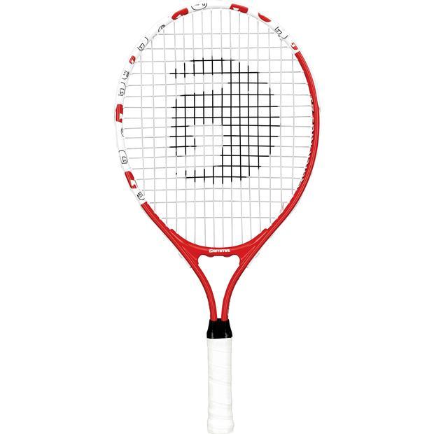 Детская теннисная ракетка Gamma Quick Kids 21