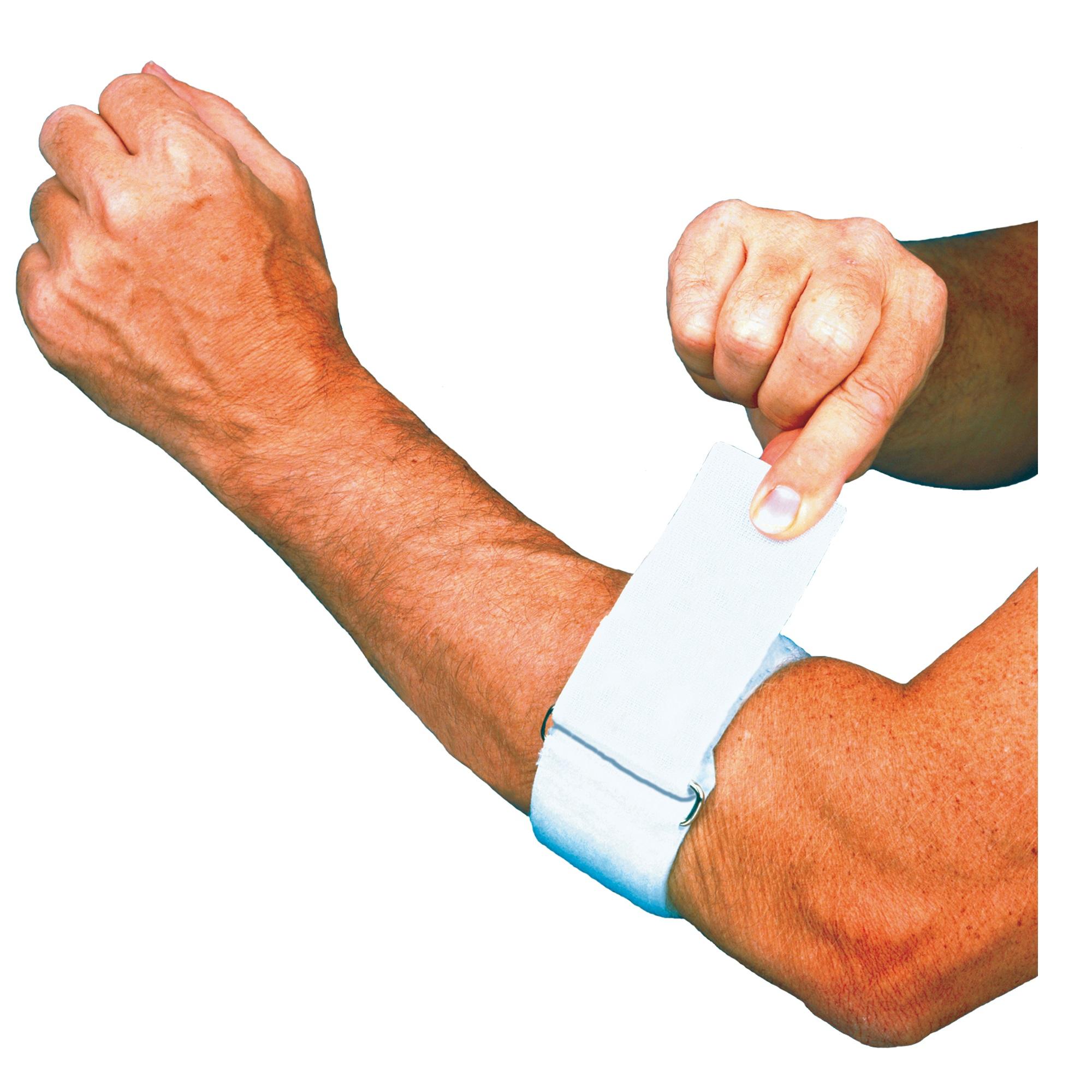 Защита локтя Elbow Guard