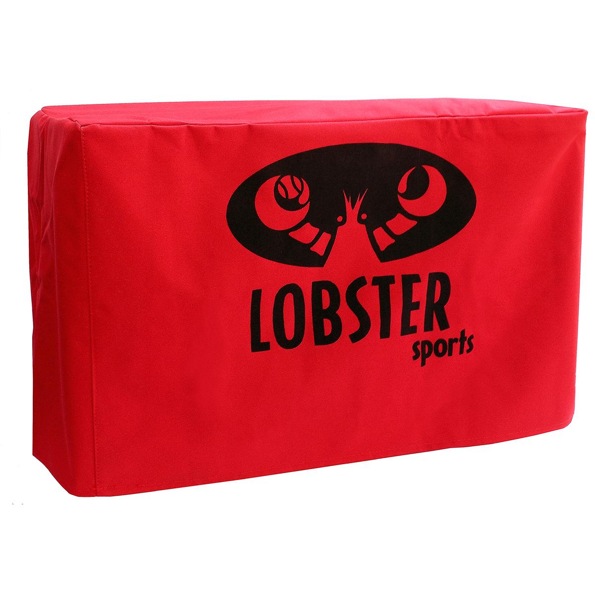 Защитный чехол для теннисной пушки Lobster