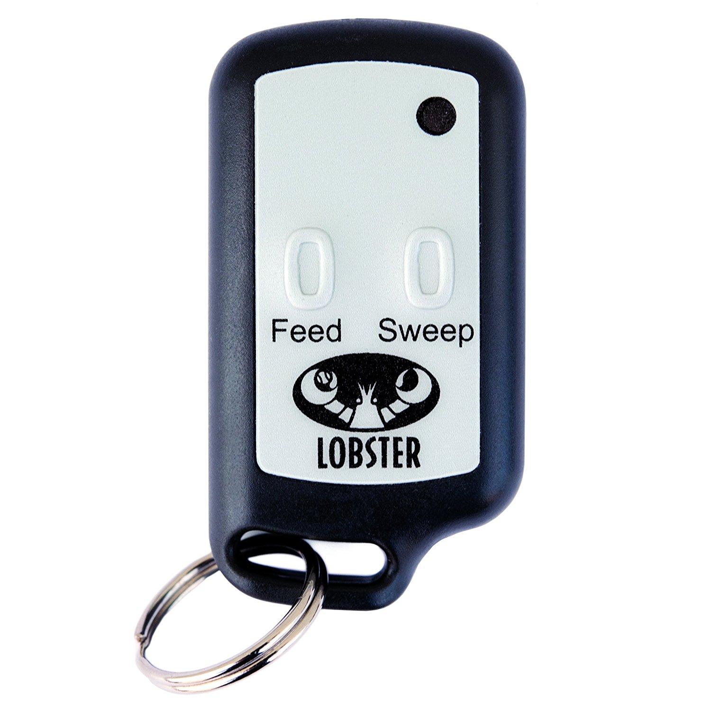 Пульт дистанционного управления для теннисной пушки Lobster