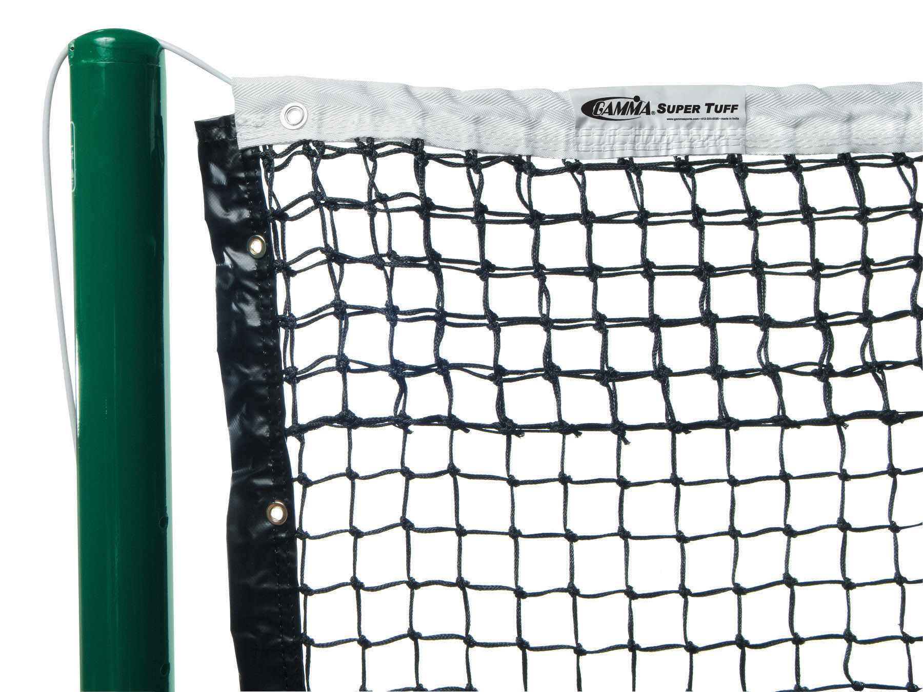 Сетка для большого тенниса Court Royal TN 20
