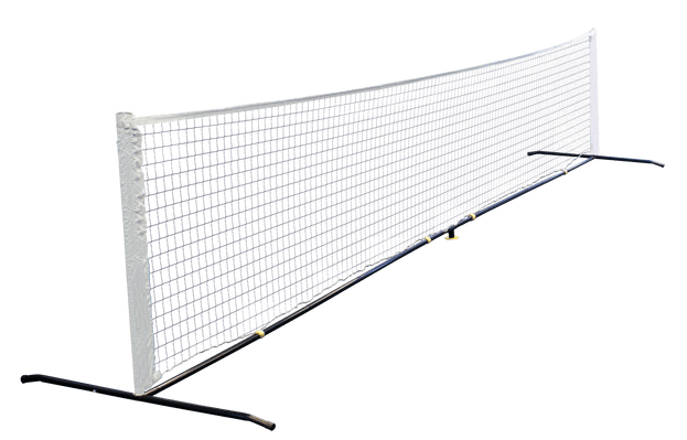 Детская теннисная сетка
