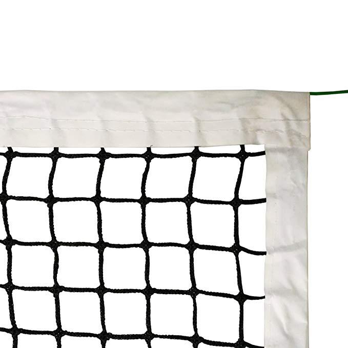 Теннисная сетка DT40 Insport