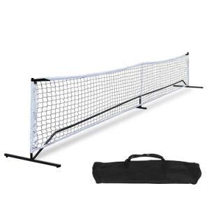 Сетка для мини тенниса