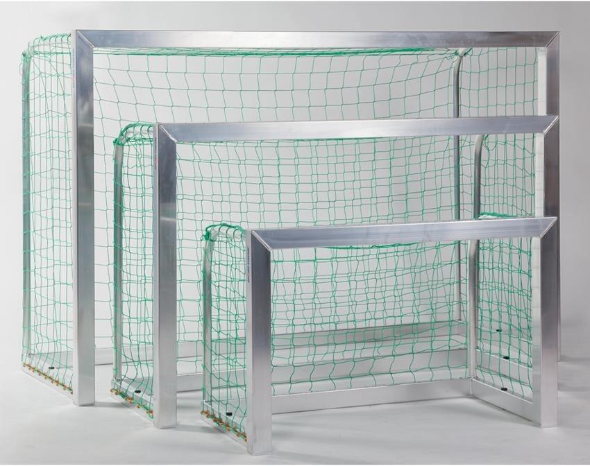 Футбольные мини-ворота Haspo Тренировочные