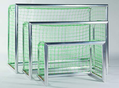 Футбольные мини-ворота Haspo Профессионал