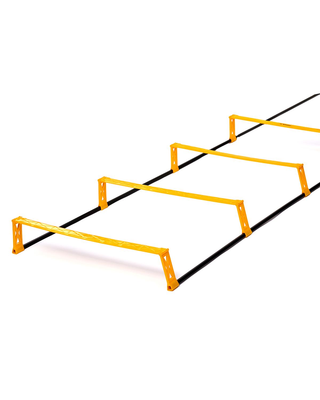 Кардио лестница+ступени Vixen