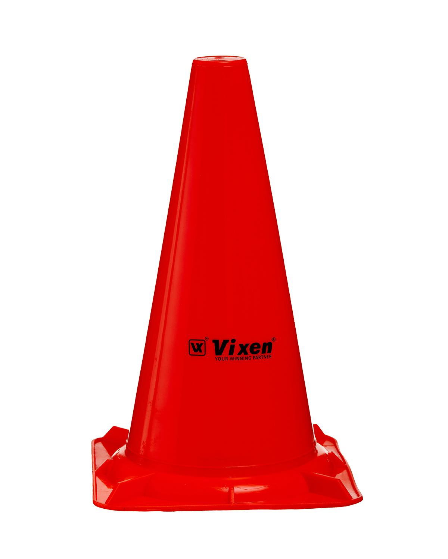 Цветные конусы для тренировок Vixen