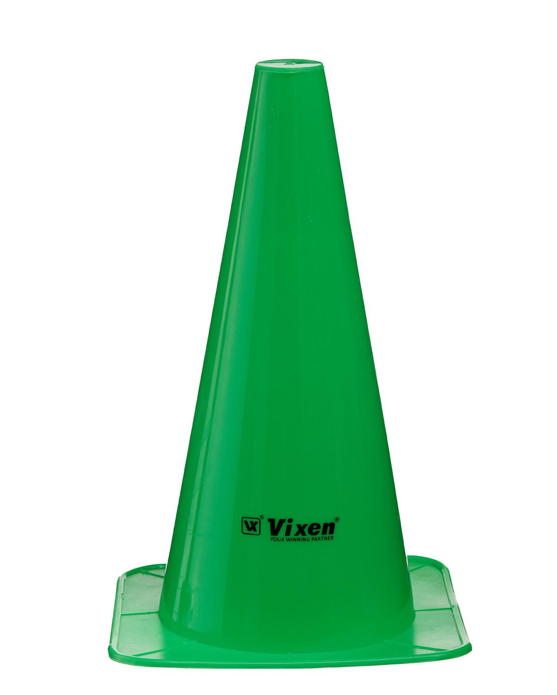 Цветные конусы Vixen 18 дюймов